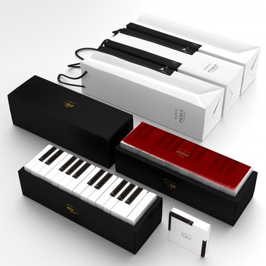 packaging-design-pianoforte