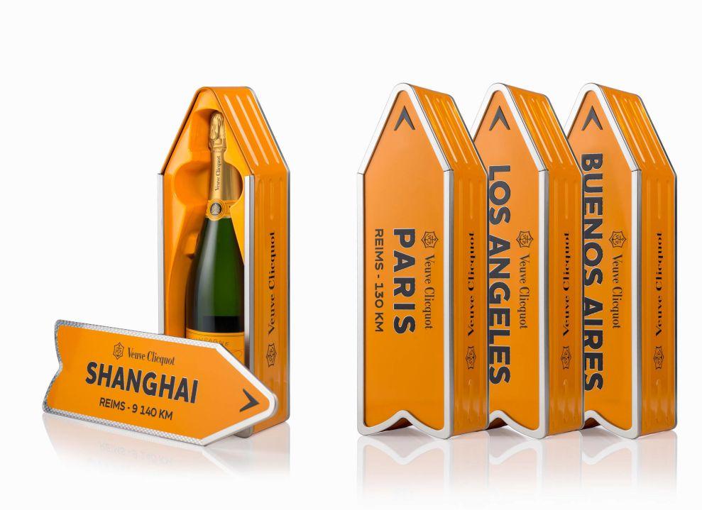 packaging particolari