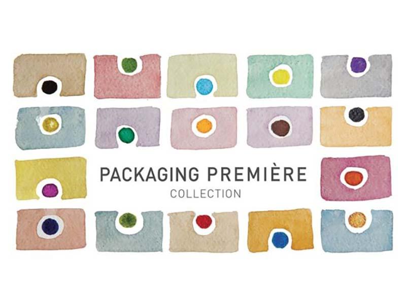 packaging di lusso